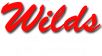 Wilds Plumbing, Heating & Air Conditioning Inc.